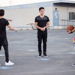 RT @IM5band: #LA! Well be doing a special meet & greet on 10/18! More info soon! http://t.co/MvrhghAhqV