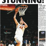 Happy Birthday @tylergriffey. Remember this #illini shot? http://t.co/6NYbe20daQ http://t.co/SrYc63OyUu