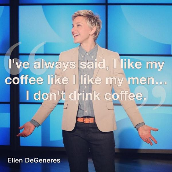 Happy #NationalCoffeeDay http://t.co/AbSljMISdS