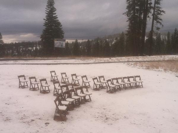 Retweet if you're excited about the snow we got this past weekend at @SkiNorthstar. #snow #tahoe http://t.co/Mgb2Phf3wb