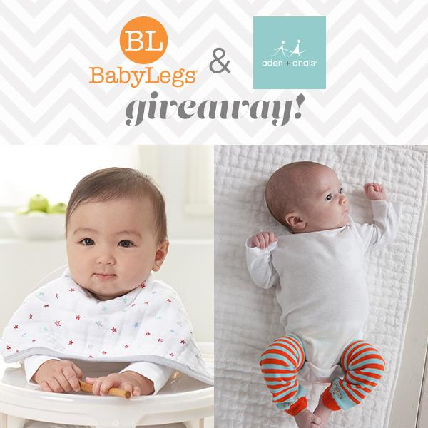 We teamed up with @adenandanais for a super giveaway! $300 worth of prizes. Enter TODAY - http://t.co/fgIBhhyFxY http://t.co/0YHtLZSRCk