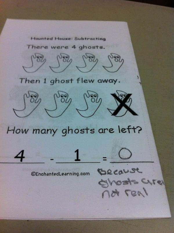 This kid has had enough with this paranormal crap: http://t.co/CTl0CyrndA http://t.co/Oda57gvjzT