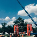 "RT @musicaustin: ""@VisitAustinTX: This weekend! RT @aclfestival: The #ACLFest guitar is going up! http://t.co/sIHu0E9aGi"""