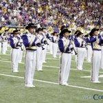 Big band: UNI marching band sets membership record http://t.co/fi4qwp46uK http://t.co/xWSqnNpx8d