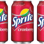 RT @GAFollowers: Coca-Cola says theyre bringing back Sprite Cranberry this week through the end of 2014. #WhereIsSpriteRemixTho http://t.co/XogTM9PYYH