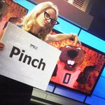 RT @Pac12Networks: How did @BennytheBeaver do in the mascot challenge? Find out on #SportsReport, tonight at 7 PT! http://t.co/sNEYyrOz3g