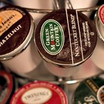 Trash from K-Cups sold last year would circle the Earth 11 times #NationalCoffeeDay http://t.co/z9H18wDra8 http://t.co/qBgr5t1ziY