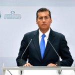 RT @Beto_Silva_R: En #Veracruz no habrá ley bala ni balín. http://t.co/5dM7AXvUHa http://t.co/DuwSy4GzwL