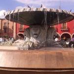 RT @bonitoleongto: Bonito León, Guanajuato... http://t.co/PnhLd05hvA
