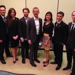 Young Professionals plenary today at 1:30pm EDT!! #IAC2014 MT @RyInSpace: @IAFYPP Next Gen panel & @Cmdr_Hadfield http://t.co/hGRBxe6QVE