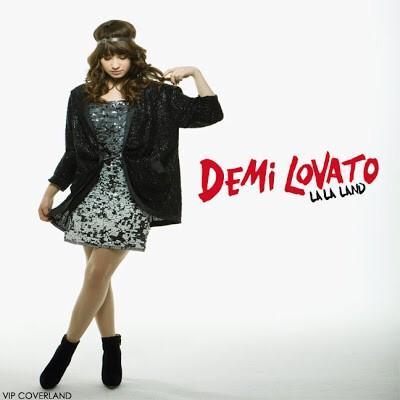 96.7 million! watch it on repeat!! Demi Lovato - La La Land: http://t.co/NZGZHyPpnZ #GetLaLaLandCertified http://t.co/PeF9OSknJC