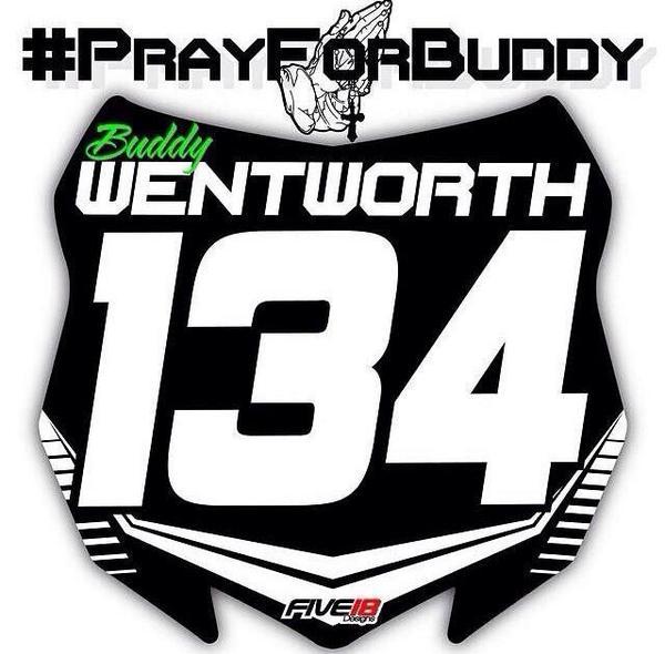 #pray4buddy134 http://t.co/wtNlvDAS7k
