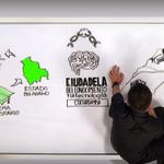 #Bolivia #Cochabamba Generará ingresos económicos a través del conocimiento científico #VIDEO http://t.co/dCrgrzz6eE http://t.co/lYu2PvU89Z