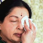 Jayalalithaa to stay in jail, bail plea adjourned http://t.co/iq2gIT17tx http://t.co/XUpobUFKNV