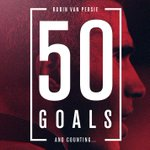 Today well bring you a series of facts and figures about @Persie_Officials 50 #mufc goals so far. #RVP50 http://t.co/mAm4r3TRrv