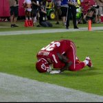 RT @SBNation: The NFL penalized Husain Abdullah for praying, which isn't okay. http://t.co/Ur5f3Z5zMx http://t.co/fplTHFXTb0