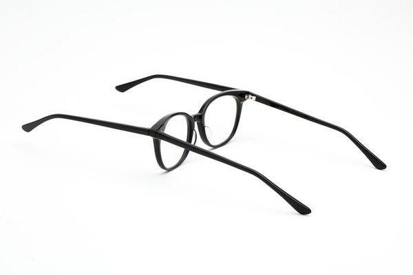 【動画】キスせずにはいられない「キス眼鏡」発売 http://t.co/9IevR464pi http://t.co/4h6V8v5che