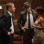 RT @Gotham: What are your best guesses for the abduction case? #gotham http://t.co/3lwgTyNvnV