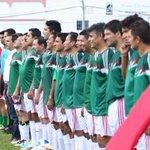 RT @RayLopezM: Partido amistoso Hungría vs Funcionarios @AytoCancun En el #Cancun86 @PaulCarrillo2 @Frank_Lopez_ @fabian_vallado http://t.co/tpDHNbF7SP