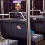 RT @dtmadden19: Plano East students when they see all the rivalry tweets http://t.co/6DvEGXfQVL