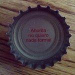 —Te amo. — http://t.co/fl3NywRyGI