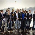Studentenvereniging blijkt een sociale snelkookpan #Augustinus http://t.co/v2F8HomJYg http://t.co/Fk00kTQp4s