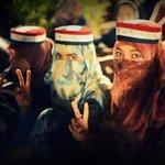 Do Not Underestimate Us! #Pakistan http://t.co/mdDvTDy178