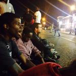 we won #Ferguson #Solidarity http://t.co/SKgXvRVVy8