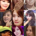 For 7years together..Up n Down together..Share n Care each other..Today gonna be sad day for SNSD..Jessica leave SNSD http://t.co/ZgFXDTfNQ4