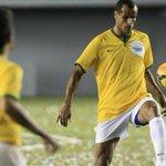 RT @cableondasports: Leyendas del Real Madrid y el Barcelona volverán a enfrentarse en Panamá. http://t.co/rwnKGdjlDb #Panama http://t.co/Y9upsFUryt