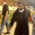 RT @KWRose: @RevSekou RELEASED! No charges, no bond. And hes back in the street. #Ferguson #FergusonJailSupport http://t.co/f81smmQ4uA