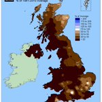 RT @metoffice: Early figures show this is set to be the driest September since records began in 1910 http://t.co/cqRyL7MgZi http://t.co/USTGmioYSV