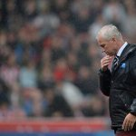 Last nights match report makes unpleasant reading as #Pardew faces biggest crisis at #NUFC http://t.co/lJLI26JtmW http://t.co/HrX40nasxO