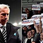 "Alan Pardew expects ""serious conversations"" with @NUFC owner after the 1-0 loss at @stokecity http://t.co/L4tXlaip3m http://t.co/FmBhDyQuFr"