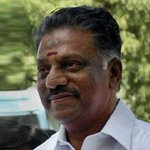 RT @firstpostin: All you need to know about Panneerselvam, Jayalalithaas Mr Faithful http://t.co/QhsDDoXpXn http://t.co/eDon6ghaow