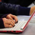 RT @livedoornews: 1000RT:【怖い】無料Wi-Fiと引き換えに「第1子捧げます」 http://t.co/cxikjkKL27 無料Wi-Fiの利用と引き換えに、我が子を手放すことに英国人が次々と「同意」。この実験で、いかに利用規約を読まないか… http://t.co/nOrrejfWKp
