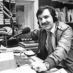 40 years of @swanseasound http://t.co/qfaMSQQEPg Oldest commercial radio station in Wales celebrates anniversary http://t.co/1sabHnLnus