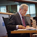 #EPhoto LIVE #EPhearings2014 D. #Avramopoulos auditioning for EU Commissioner. Follow it at http://t.co/cYKUCQoJyK http://t.co/dMIJqZjDqH