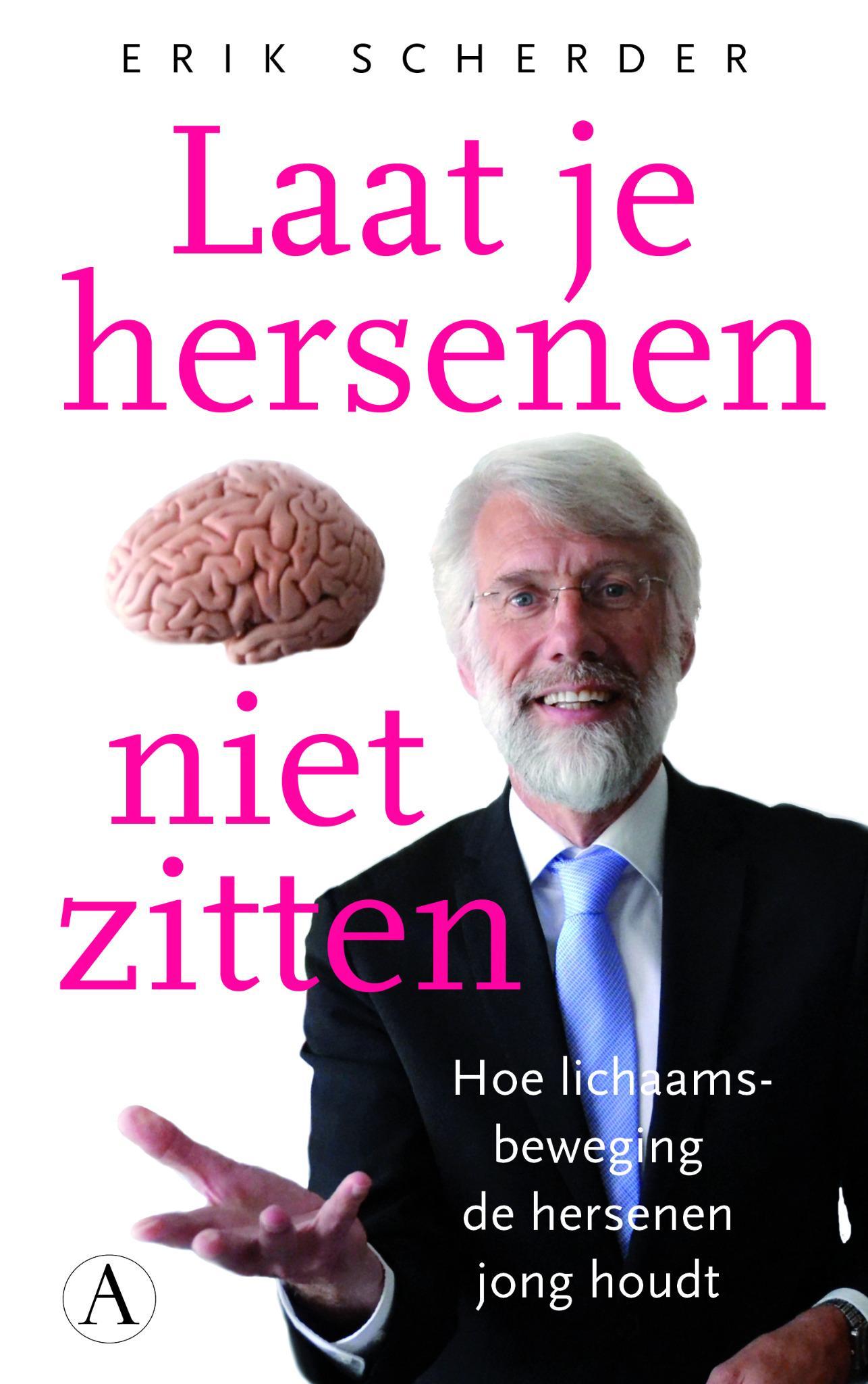 zwelling hersenen