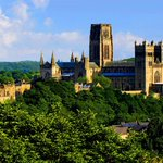 RT @durhamcathedral: Last day to vote for Durham to win Best UK County. Vote now at http://t.co/RzBj9ptTWq @durham_uni @DurhamWHS http://t.co/QfS7GpZVSd