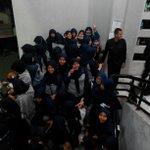 Suporter SMA Muh 4 Yogyakarta (: .. Cheerss http://t.co/rgmoQWRe64