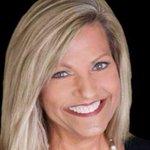 RT @USATODAY: Police: Body of missing real estate agent Beverly Carter found http://t.co/1UmvGbYruu (Pulaski County Sheriff Office) http://t.co/jkzEkSg9vX