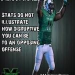RT @Coach_Hill_MU: Marshall has play makers all over the field, from all over the country. They come in all shapes and sizes #HerdUp http://t.co/AV58m3pUeW