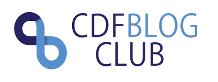 Who's coming to our next blog club? https://t.co/PDsqPm3VOC Lots of people signed up so far #welshbloggers #cdfblogs http://t.co/ynhk8ZwGhC