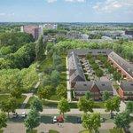 De projectenwebsite van @AntoniusNL in #Overvecht in gemeente @Utrecht staat live! Laat je informeren en inspireren! http://t.co/eiCjQNym2r