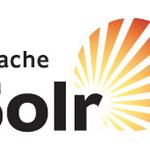 "Münchner TYPO3 User Group am 7.10.: ""#TYPO3 Suche mit Solr anstelle von indexed_search"" http://t.co/wUACr89F8A #MTUG http://t.co/q66LtpjILT"