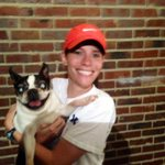 RT @wsbtv: GREAT NEWS! Tucker woman reunited with dog stolen during break-in http://t.co/oqKGALYdKO http://t.co/K3M503CEIb