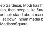 About @sardesairajdeep ... http://t.co/7C9oNSGB2w