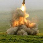 """RT @kukmin2013: [진짜안보-사드 총정리] """"북한 입장에서는 핵과 미사일을 더 많이 만드는 겁니다. 우리한테는 최악의 상황, 북핵과 MD가 서로 먹이 감으로 삼아서 동반 성장하는.."""" http://t.co/QCTo3bUXbF http://t.co/8DQvWVaaUm"""