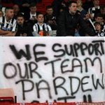 .@NeilCameron5: Its not that #NUFC arent trying, theyre just not good enough http://t.co/HIdDqQoQtf http://t.co/eZ7rQMLXEQ